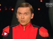 Czesuaf - Mazurek Dąbrowskiego (XI MNK 2009) [TVP]