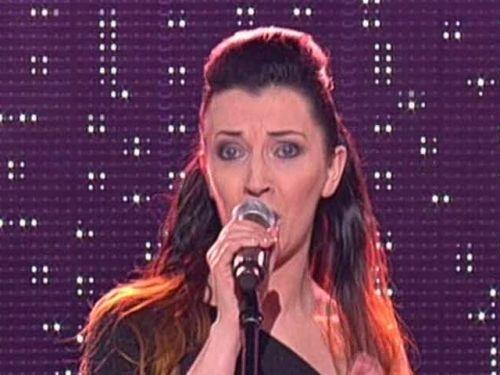 Nowaki - Wszystkie małe cycki {piosenka} (VII Płocka Noc Kabaretowa 2013) [TVP]