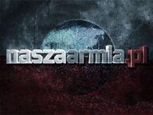 Naszaarmia.pl