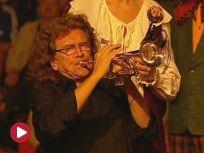 Wspólne występy - Formacja Chatelet & Nowaki & Tomasz �upak: Magia Krakowa (XXXI LWHiS 2010) [TVP]