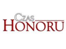 czas honoru