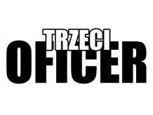 Trzeci oficer, serial (fot. TVP)