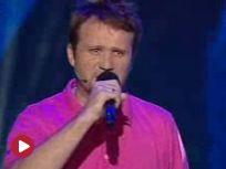 KSM - Hymn EURO 2012 (Koszalin 2010) [TVP]