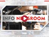 info newsroom