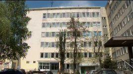 Szpital w Złotoryi co miesiąc   przynosi 150 tys. zł  strat,  a jego zadłużenie  urosło  już do poziomu 18 mln zł