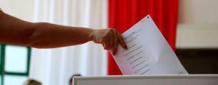 Wybory samorządowe 2014 (c)