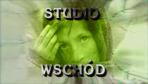 Studio Wschód (c)