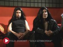 Limo - Legendy polskiej muzyki (Gośka) {parodia} [TVP]