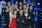 Drużyna z Kielc w pięknym stylu wygrała trzecie starcie (fot. J. Bogacz/TVP)