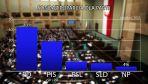 Badanie przeprowadzono w dniach 4-11 grudnia (fot. flickr.com/ Kancelaria Prezesa Rady Ministrów)