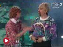 Neo-Nówka - Łapówkowo: Wierszyk o Mrągowie (X MNK 2008) [TVP]