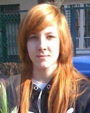 Ewa Dobiecka