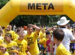 Szczecin biega z Netto