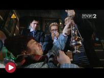 KPW - Kresowiacy - Jak umierać z fasonem [TVP]