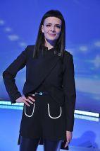 Anna Józefina Lubieniecka (fot. J.Bogacz/TVP)