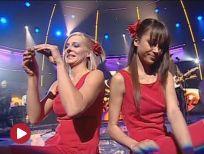 KKD - Rockowy Klub Kabaretowy