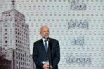 Pierwsza emisja telewizyjna 75 lat temu to było wielkie osiągnięcie... (fot. J. Bogacz/TVP)