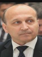 K. Marcinkiewicz popiera I. Madeja w wyborach na prezydenta