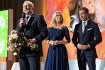 Nowe propozycje programowe i kontynuacja lubianych przez widzów programów i seriali... (fot. I. Sobieszczuk/TVP)