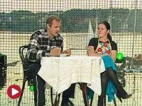 Pan Kazik (XIII MNK 2011) [TVP]