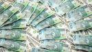KNF uspokaja, że klienci banku w Wołominie odzyskają swoje pieniądze (fot. Flickr)