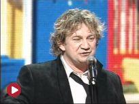 KKD - Paweł Królikowski: Plac zabaw