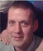 Norbert Dariusz Kaczmarek