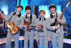 The Beatles Revival - Liverpool przeniósł się nad Wełtawę (Fot. Jan Bogacz/TVP)