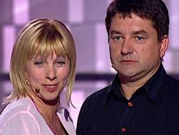 Ciach - Jak przetrwać w związku? (XX Festiwal Kabaretu Koszalin 2014)