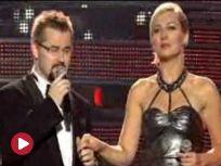Filharmonia - Time to say goodbye {piosenka} (Opole 2010) [TVP]