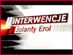 Interwencje (c)