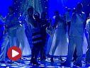 Finał KNL 2012 - Szczęście trzeba rwać jak świeże wiśnie [TVP]