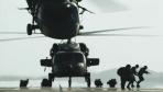 Burza wokół   przetargu na śmigłowce  dla polskiej armii