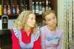 Mogliśmy obserwować ich przemiany... (fot. J. Gołaszewska/TVP)
