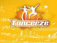 Tancerze, seriale (fot. TVP)