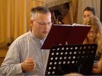 Pieśń Naszych Korzeni w Jarosławiu