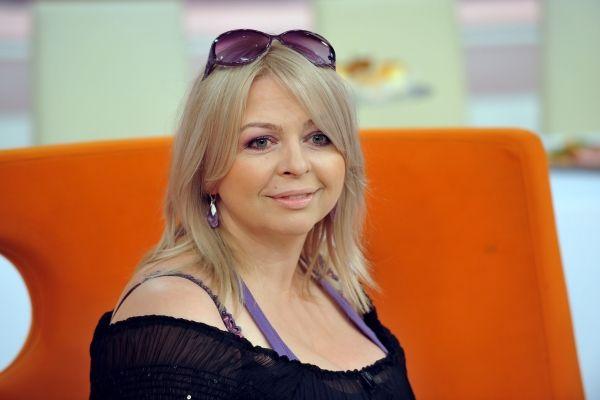 Viola Arlak