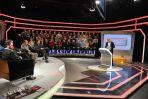 W programie poruszane będą kontrowersyjne tematy społeczne, polityczne i historyczne (fot. Jan Bogacz)