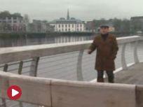Makłowicz w Cork