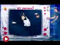 KSM - Jajeczka [TVP]