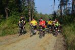 XX Zjazd Cyklistów w Sulęcinie (10)