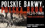 """""""Polskie Barwy. Polska Broń 1939-1945"""""""