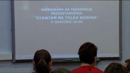 Zdj. Igor Krzysztof