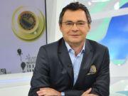 Paweł Pochwała (fot. Ireneusz Sobieszczuk/TVP)