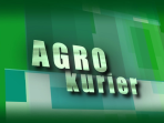 AGROkurier (c)
