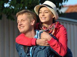 """""""M jak miłość"""" to jeden z ulubionych seriali TVP. Teraz można oglądac go za darmo  (fot. TVP)"""