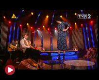 KMP - Romeo i Julia cz.3 [TVP]