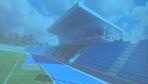 Kandydaci SLD mówili o finansach, a prezydent o nowym stadionie