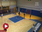 Panorama sport 15.10.2014 18:30