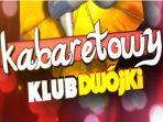 Kabaretowy Klub Dwójki (c)